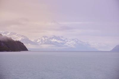 Alaska 0344