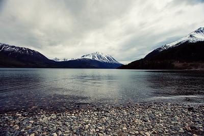Alaska 0211