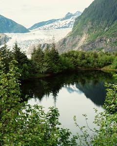 Alaska 0104