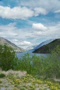 Alaska 0277