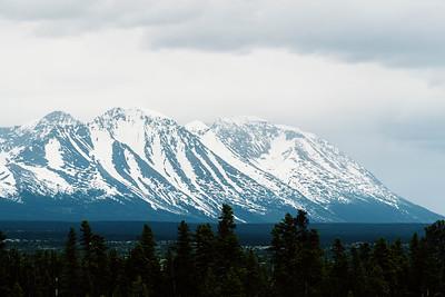Alaska 0305