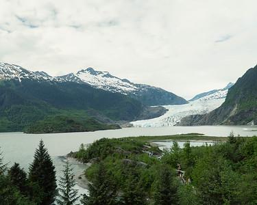Alaska 0094