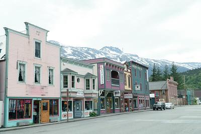 Alaska 0321
