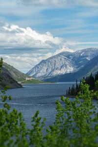 Alaska 0272