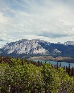 Alaska 0164