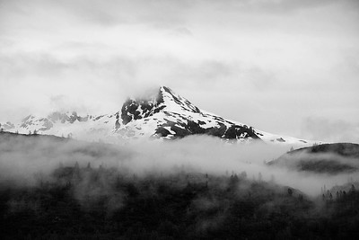 Alaska 0335