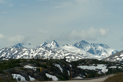 Alaska 0263
