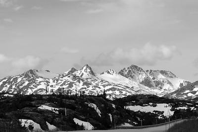 Alaska 0263 bw
