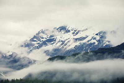 Alaska 0339