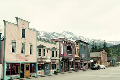 Alaska 0320