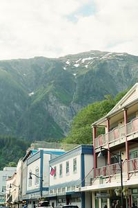 Alaska 0120