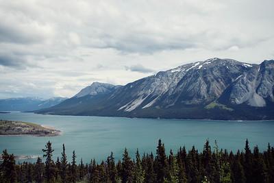 Alaska 0172