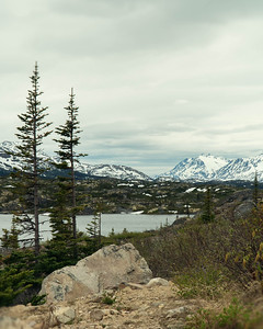 Alaska 0315