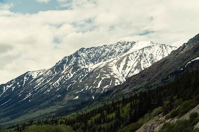 Alaska 0269