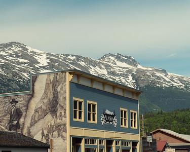 Alaska 0239
