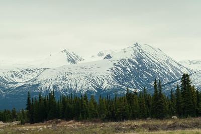 Alaska 0307