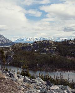 Alaska 0133