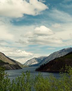 Alaska 0271
