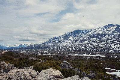 Alaska 0129