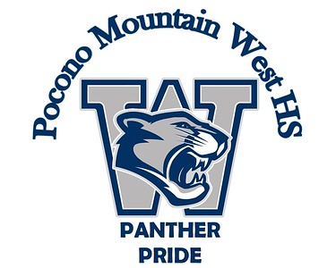 POCONO MOUNTAIN WEST HS