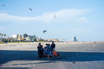 Beaches POD 11.2.17