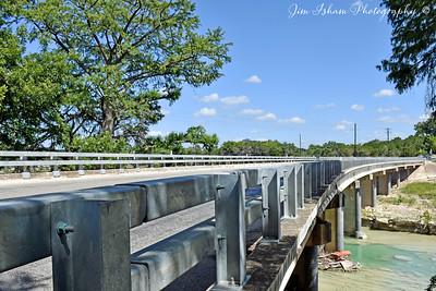 Bridges POD 11.1.17