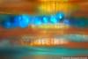 Sparkle_Auspicious_xlarge
