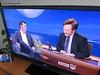 Justin Verlander on Conan