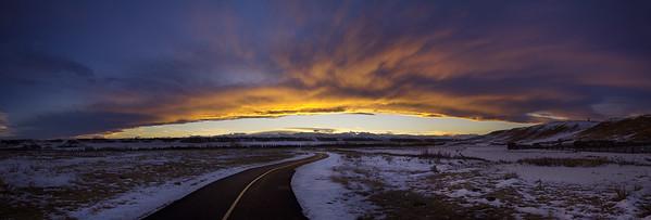 Chinook Arch Panorama_H2500