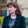 Spring statement comments