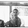 Obama at the Heartland Cafe