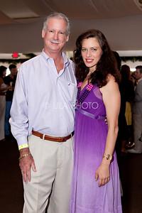 Bill and Mary Porter (Bill Porter Music)