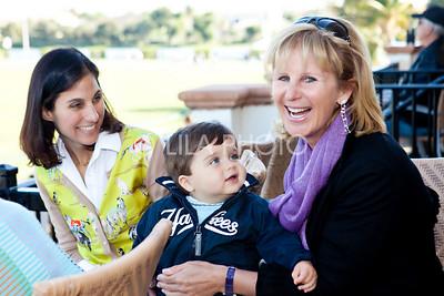 Jennifer Rodriguez, Juan Rodriguez, Helga Piaget, © LILA PHOTO