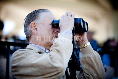 , © LILA PHOTO