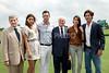Larry Boland (Piaget), Michelle Woods, Jeffrey Donovan (Actor - Burn Notice), Yves Piaget, Nicole Davis, Nic Roldan