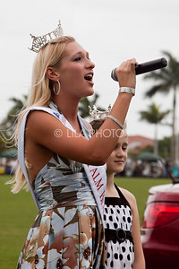 Mackenzie Felming - Miss Palm Beach County 2010 - Miss America