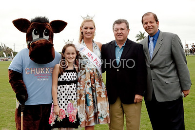 Chukker, Mackenzie Fleming, Mackenzie Felming - Miss Palm Beach County 2010 - Miss America, Doug Marty, John Wash