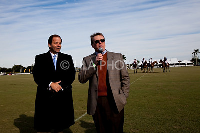 IPC President John Wash, Darell Bowen ;photography by: LILA PHOTO