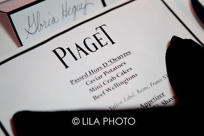 Piaget_042