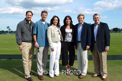 Joe Negron, Andy Gardner, Lizbeth Benacquisto , Senator Ellyn Bogdanoff, Senate President Mike Haridopolos, Senator Don Gaetz