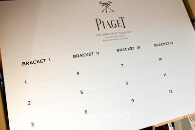 PiagetDraw_003