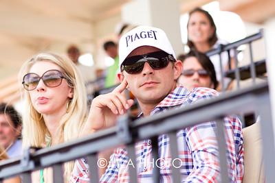 Piaget_012