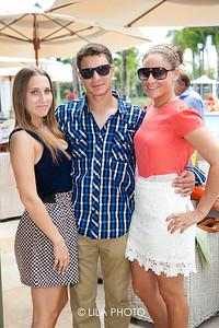 Lavine Family