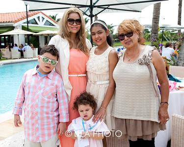 Der Family