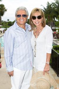 Larry & Diane Feldman