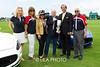 Maserati, Brenda Lynn, George Dupont, John Wash