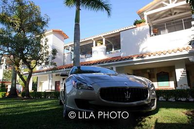 Maserati_004