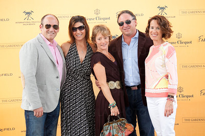 Will Corrente, Tracy L. Cooper, Diane Lieberman, Eric Lieberman, Zoe Panarites