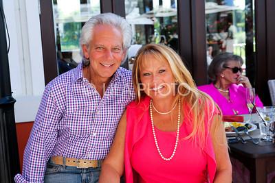 Bobby & Cynthia Bonbino