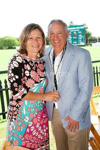 Susan & John Domenico